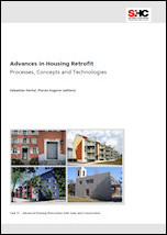 Advances in Housing Retrofit